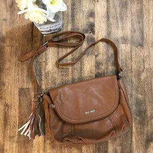 Nine West Leather Purse / Pocketbook / Bag